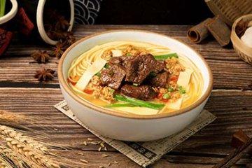 在郑州怎样加盟米粉店 米粉加盟流程是什么