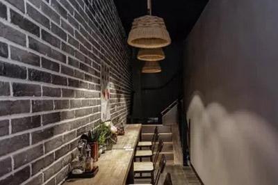 徐州哪里有罗罐中 罗罐中米粉加盟热线是多少