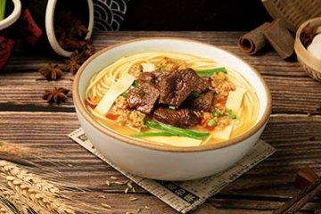 在徐州米粉店加盟容易吗 适合落址在哪些地方